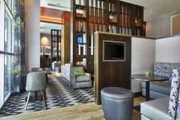 Springhill Suites Nashville Downtown