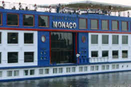 MS Monaco