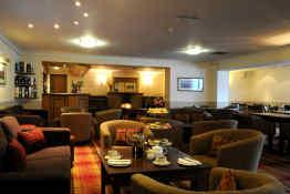 Dunollie Hotel Broadford