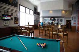 Hotel Riu Palace Aruba • Bar
