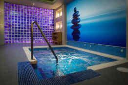 Hotel Riu Reggae • Spa