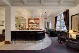 Rendezvous Hotel Melbourne