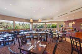 Hilton Garden Inn Monterey