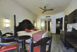 Hotel Riu Tequila • Double Room