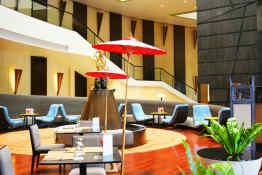Millennium Resort Patong Phuket - Bar