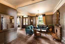 Deeside Inn