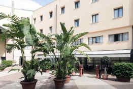 B&B Hotel Roma Tuscolana – San Giovanni