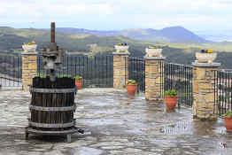 Guardiola Castle