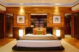 Adaaran Prestige Vadoo • Guestroom