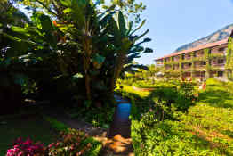 Atitlan Hotel