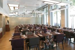 Neya Lisboa Hotel • Restaurant