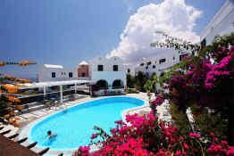 New Haroula • Pool