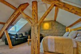 Gwesty Cymru • Guest Room