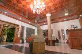 Nagara Angkor Boutique Hotel