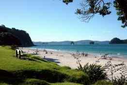 Tatahi Lodge Beach Resort