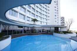 Southern Sun Elangeni & Maharani Hotel