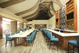 Hilton Garden Inn Kauai • Restaurant