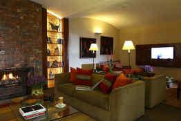 Hotel Los Portales Cusco