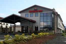 Breeze Inn