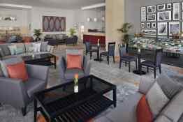 Mövenpick Hotel & Apartments Dubai