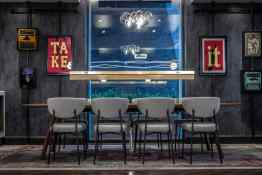 Clayton City of London Hotel • Bar