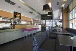Clarion Suites Gateway, Melbourne
