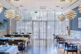 Atrium Hotel Split