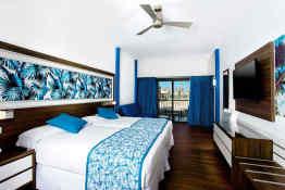Hotel Riu Santa Fe • Guest Room