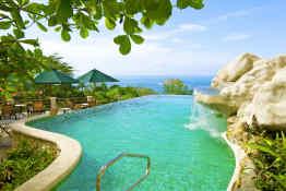 Parador Resort & Spa Manuel Antonio