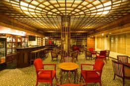 Casino Hotel