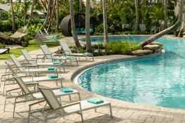 Havana Cabana Key West Hotel