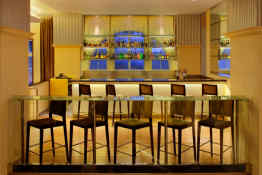 Radisson Blu Plaza Hotel Sydney • The Fax Bar