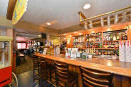 Deadwood Gulch Gaming Resort - Bar