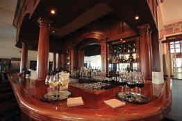 The Bluenose Inn
