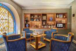 Best Western Premier Hotel Bordeaux Bayonne Etche-Ona