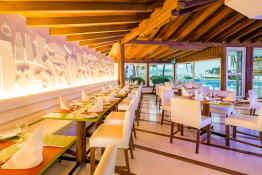 Hotel Dann Cartagena • Restaurant