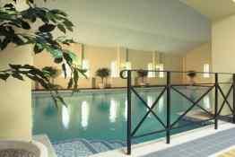 Middlethorpe Hall Hotel