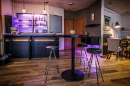 Hotel Nordurland by Keahotels • Bar