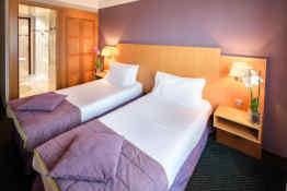 Quality Hotel Christina