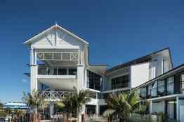 Sails Port Macquarie by Rydges