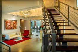 Elements Boutique Hotel