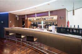 Catalonia Park Putxet Hotel - Snack Bar
