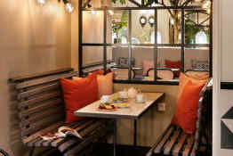 Royal Madeleine Hotel & Spa in Paris, France