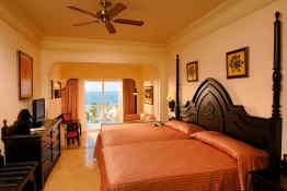 Hotel Riu Palace Pacifico • Guestroom