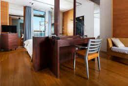 Towers Hotel Stabiae Sorrento Coast • Superior Room