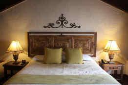 Lo de Bernal Hotel