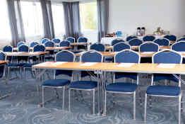 Thon Hotel Narvik • Meeting Room