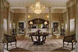 Faithlegg Hotel