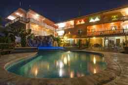 Cahal Pech Resort
