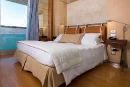 Towers Hotel Stabiae Sorrento Coast • Standard Room